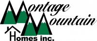MMH Master Logo