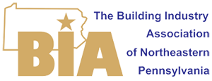 Building Industry Association of NEPA