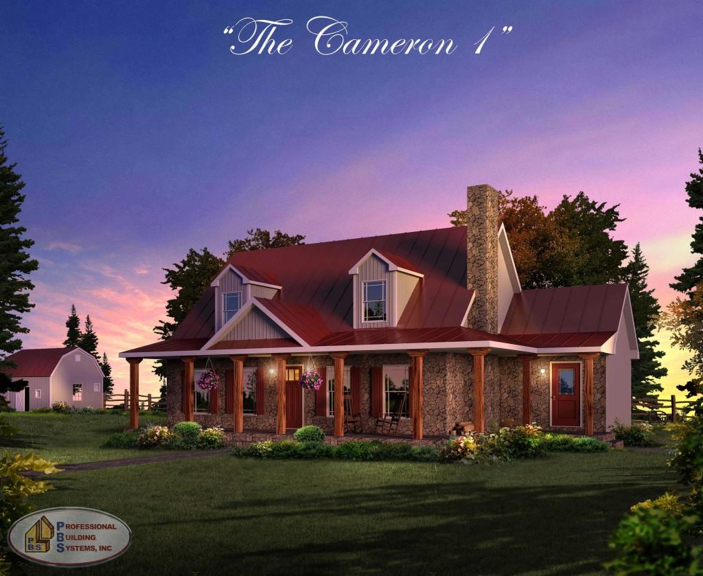 04CAMERON I_1