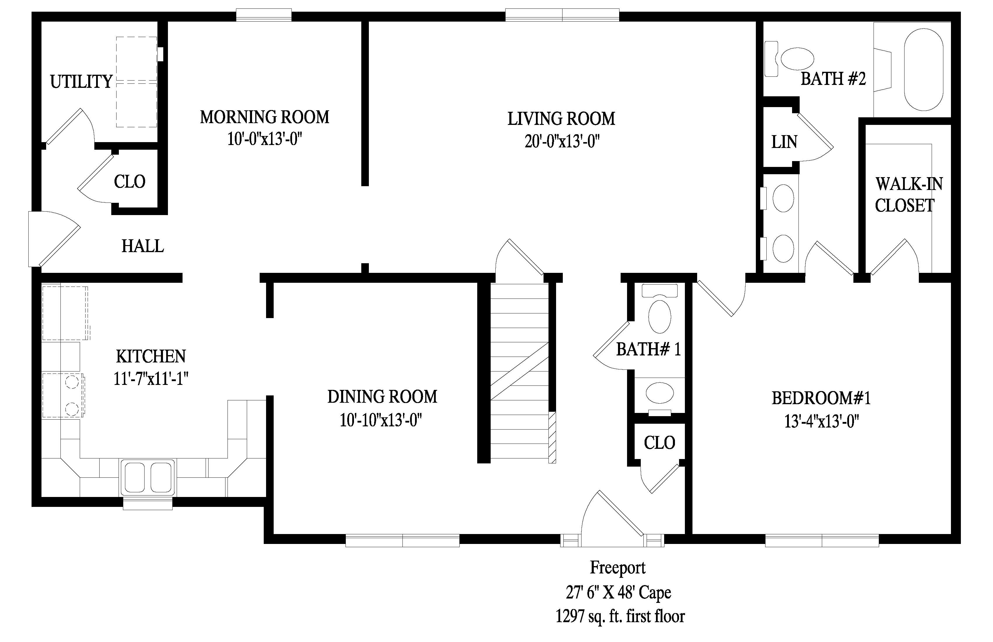 Scholz Homes Plans Homes Free Download Home Plans Ideas