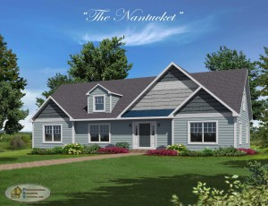 18NANTUCKET_1