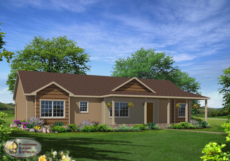 Ranch Cedar Knoll Montage Mountain Homes